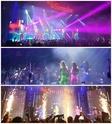 Фотографии группы Серебро - Страница 27 04555910