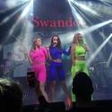 Фотографии группы Серебро - Страница 27 04556910