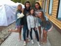 Фотографии группы Серебро - Страница 28 04574310