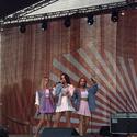 Фотографии группы Серебро - Страница 28 04575210