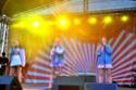 Фотографии группы Серебро - Страница 28 04577210