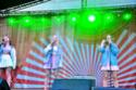 Фотографии группы Серебро - Страница 28 04577310
