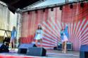 Фотографии группы Серебро - Страница 28 04579010