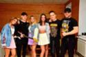 Фотографии группы Серебро - Страница 28 04579110
