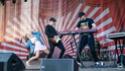 Фотографии группы Серебро - Страница 28 04588610