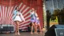 Фотографии группы Серебро - Страница 28 04590010
