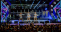 Фотографии группы Серебро - Страница 28 04631610