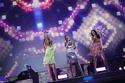 Фотографии группы Серебро - Страница 28 04634610