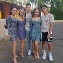 Фотографии группы Серебро - Страница 28 04644910