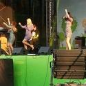 Фотографии группы Серебро - Страница 28 04645010