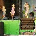 Фотографии группы Серебро - Страница 28 04645310