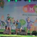 Фотографии группы Серебро - Страница 28 04645810