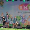 Фотографии группы Серебро - Страница 28 04645910