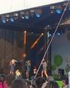 Фотографии группы Серебро - Страница 28 04648410