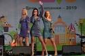 Фотографии группы Серебро - Страница 28 04654810