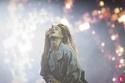 Фотографии группы Серебро - Страница 28 04661110