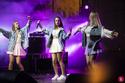 Фотографии группы Серебро - Страница 28 04661410