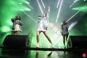 Фотографии группы Серебро - Страница 28 04662010