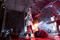 Фотографии группы Серебро - Страница 28 04663010