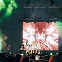 Фотографии группы Серебро - Страница 28 04667710