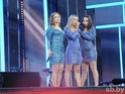 Фотографии группы Серебро - Страница 28 04679410