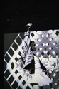 Фотографии группы Серебро - Страница 28 04683410