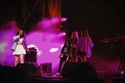 Фотографии группы Серебро - Страница 28 04685410