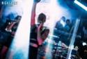 Фотографии группы Серебро - Страница 28 04691210