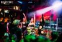 Фотографии группы Серебро - Страница 28 04691610