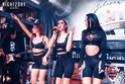 Фотографии группы Серебро - Страница 28 04692110