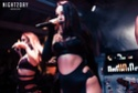 Фотографии группы Серебро - Страница 28 04692210