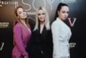 Фотографии группы Серебро - Страница 28 04715910