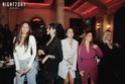 Фотографии группы Серебро - Страница 28 04716410