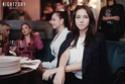 Фотографии группы Серебро - Страница 28 04716910
