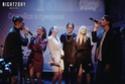 Фотографии группы Серебро - Страница 28 04717310
