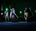 Фотографии группы Серебро - Страница 28 04744110