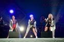 Фотографии группы Серебро - Страница 28 04744810