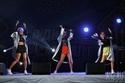 Фотографии группы Серебро - Страница 28 04745010