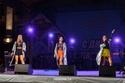 Фотографии группы Серебро - Страница 28 04747610