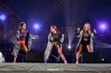 Фотографии группы Серебро - Страница 28 04748110