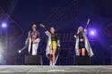 Фотографии группы Серебро - Страница 28 04748210