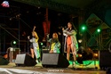 Фотографии группы Серебро - Страница 28 04749910