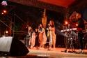 Фотографии группы Серебро - Страница 28 04750110
