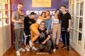 Фотографии группы Серебро - Страница 28 04755410