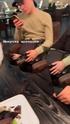 Фотографии на официальных сайтах группы Серебро 04763310