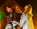 Фотографии на официальных сайтах группы Серебро 04763610