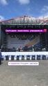 Фотографии на официальных сайтах группы Серебро 04764010