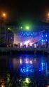 Фотографии на официальных сайтах группы Серебро 04764410