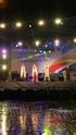 Фотографии на официальных сайтах группы Серебро 04765510
