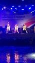 Фотографии на официальных сайтах группы Серебро 04765710